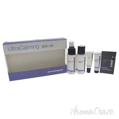 Basics Kit by Anthony for Unisex - 3 Pc 8oz Glycolic Facial