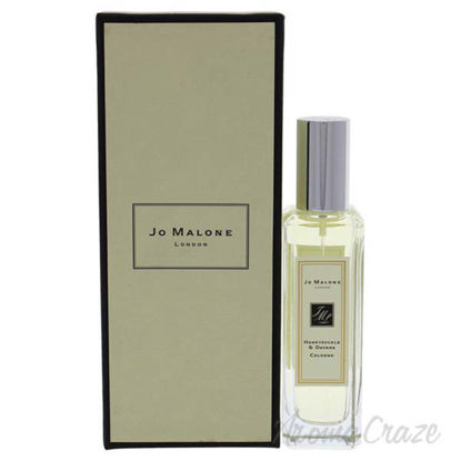 Honeysuckle and Davana Cologne by Jo Malone for Women - 1 oz