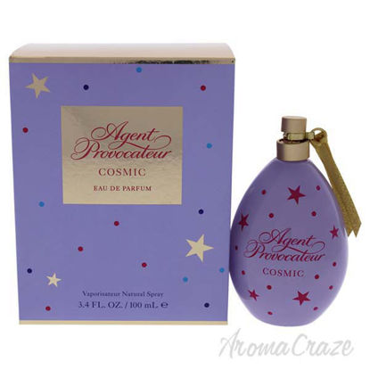 Cosmic Signature by Agent Provocateur for Women - 3.4 oz EDP