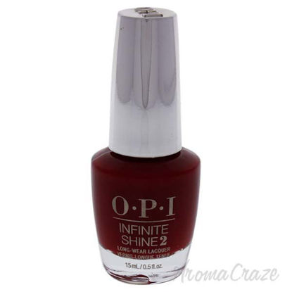 Infinite Shine - ISLR55 Vodka and Caviar by OPI for Women -