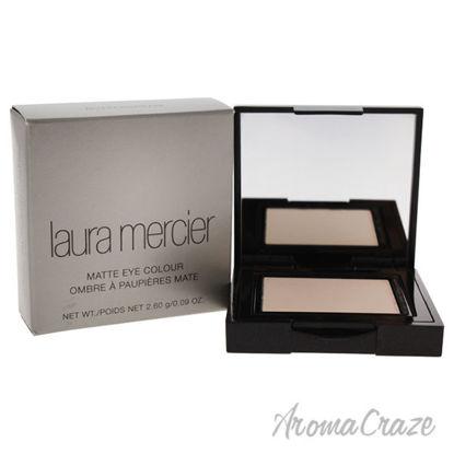 Matte Eye Colour - Buttercream by Laura Mercier for Women -