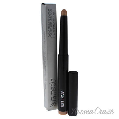 Caviar Stick Eye Colour - Rosegold by Laura Mercier for Wome