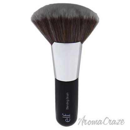 Beautifully Bare Blending Brush by e.l.f. for Women - 1.0 oz