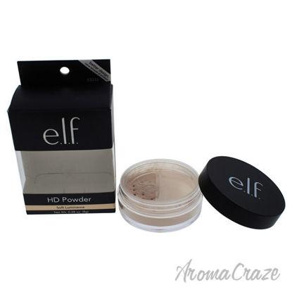 High Definition Powder - Soft Luminance by e.l.f. for Women