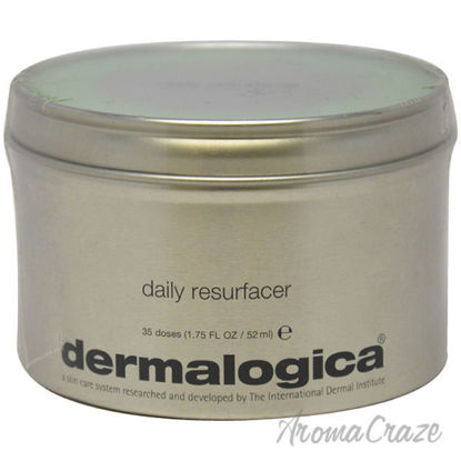 Daily Resurfacer by Dermalogica for Unisex - 1.75 oz Treatme
