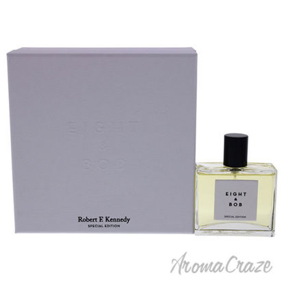 Robert F Kennedy by Eight and Bob for Men - 1.7 oz EDP Spray