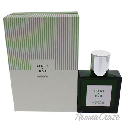 Champs De Provence by Eight and Bob for Unisex - 3.4 oz EDP