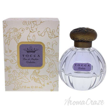 Colette by Tocca for Women - 1.7 oz EDP Spray