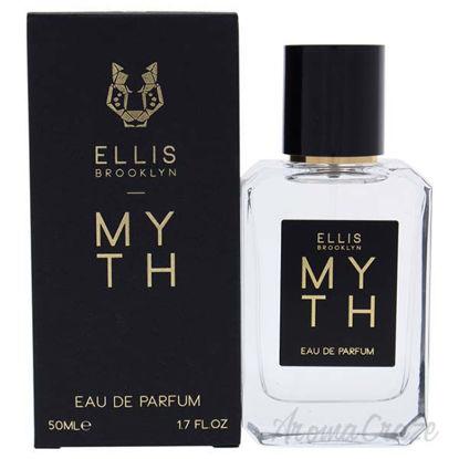 Myth by Ellis Brooklyn for Unisex - 1.7 oz EDP Spray