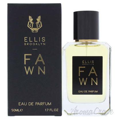 Fawn by Ellis Brooklyn for Unisex - 1.7 oz EDP Spray