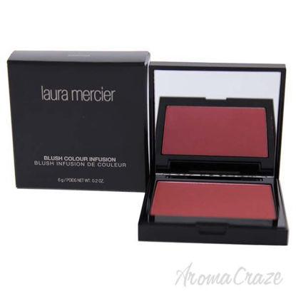 Blush Colour Infusion - Sangria by Laura Mercier for Women -