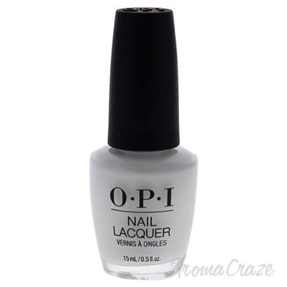 Nail Lacquer - G53 7355 Rydell Forever by OPI for Women - 0.