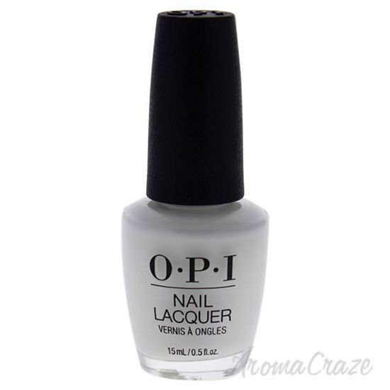 Picture of Nail Lacquer - G53 7355 Rydell Forever by OPI for Women - 0.5 oz Nail Polish