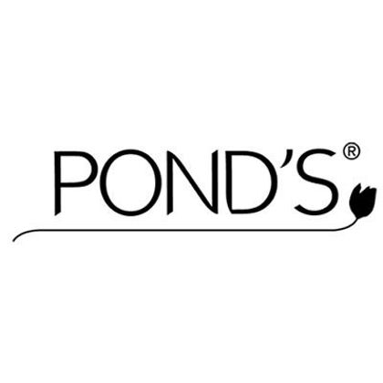 Picture for Brand Ponds