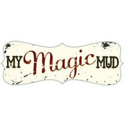 Picture for Brand My Magic