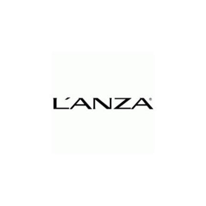 Picture for Brand Lanza