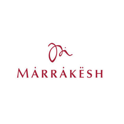 Picture for Brand Marrakesh