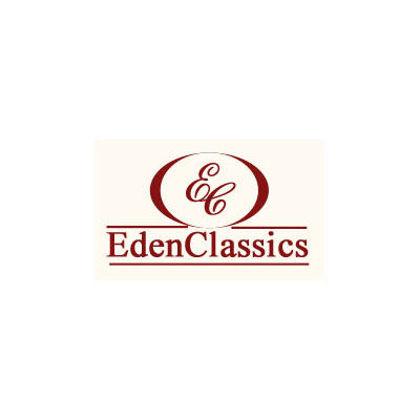 Picture for Brand Eden Classics