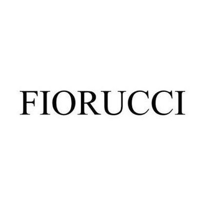 Picture for Brand Fiorucci Parfums