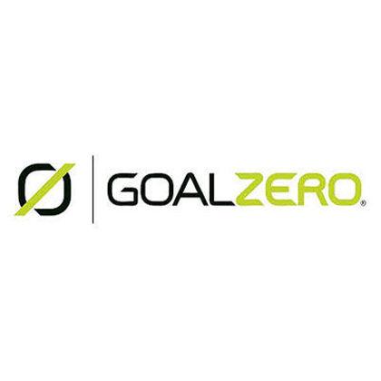 Picture for Brand Goal Zero