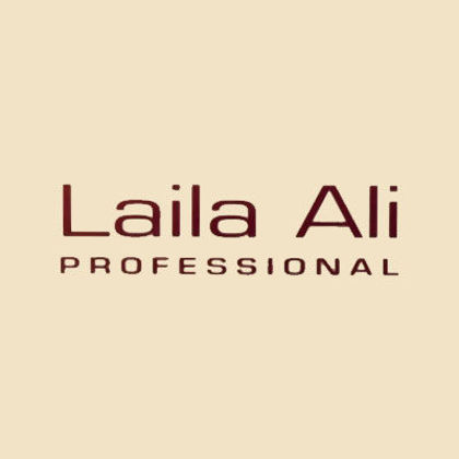 Picture for Brand Laila Ali