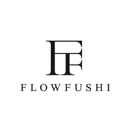 Picture for Brand FlowFushi