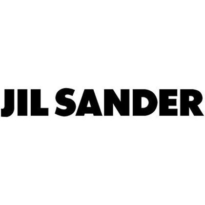 Picture for Brand Jil Sander