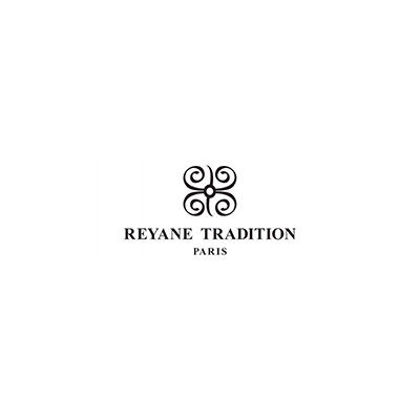 Picture for Brand Reyane