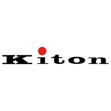 Picture for Brand Kiton