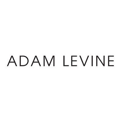 Picture for Brand Adam Levine