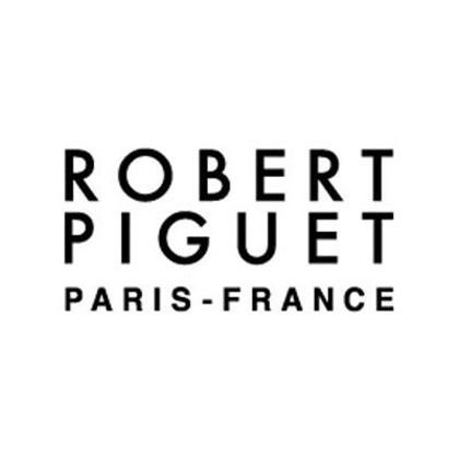 Picture for Brand Robert Piguet