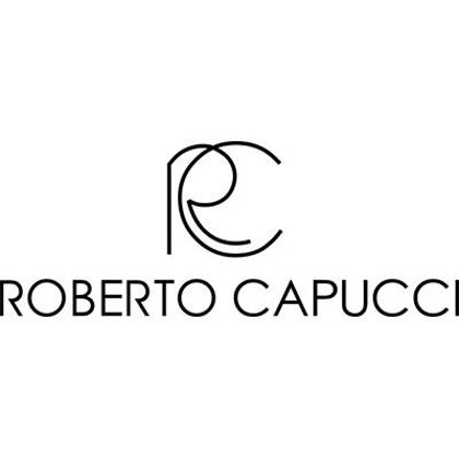 Picture for Brand Roberto Capucci
