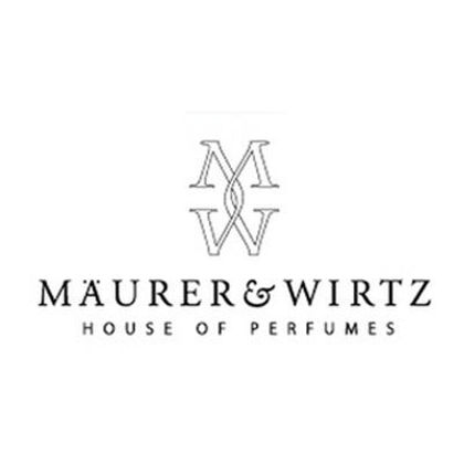 Picture for Brand Maurer & Wirtz