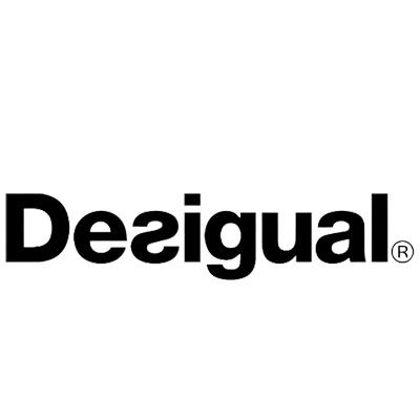 Picture for Brand Desigual