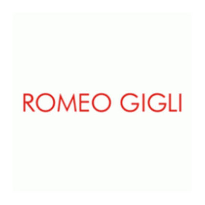 Picture for Brand Romeo Gigli