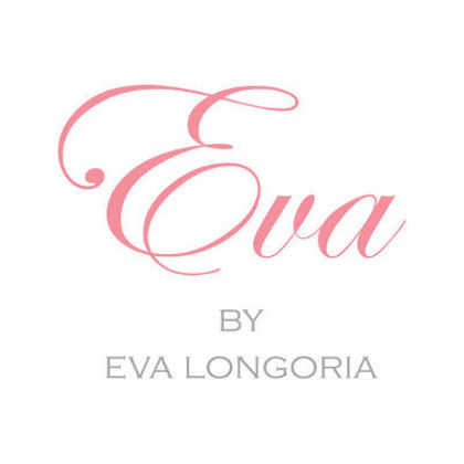 Picture for Brand Eva Longoria
