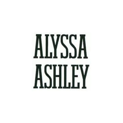 Picture for Brand Alyssa Ashley