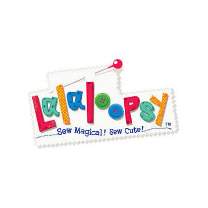 Picture for Brand Lalaloopsy