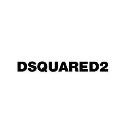 Picture for Brand Dsquared2