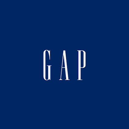 Picture for Brand GAP