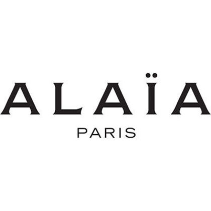 Picture for Brand ALAIA