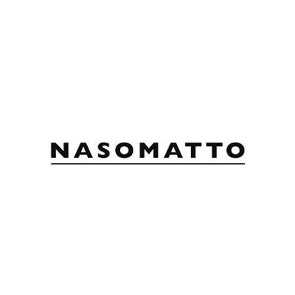 Picture for Brand Nasomatto