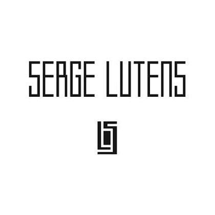 Picture for Brand Serge Lutens