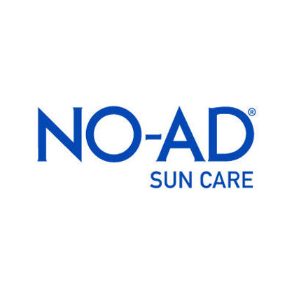 Picture for Brand NO-AD