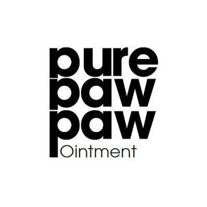 Picture for Brand Pure Paw Paw Ointment