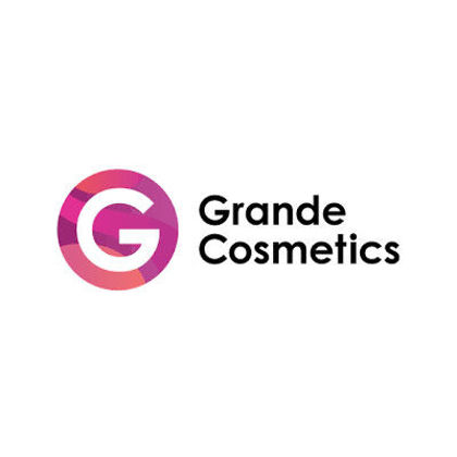 Picture for Brand Grande Cosmetics