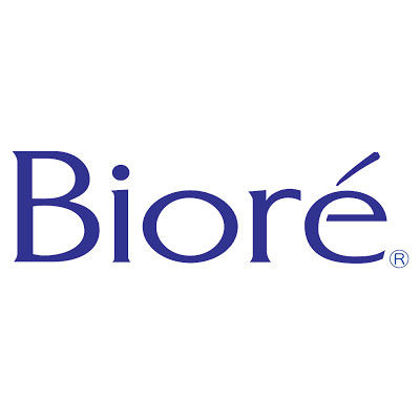 Picture for Brand Biore