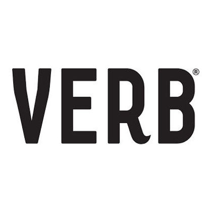 Picture for Brand Verb