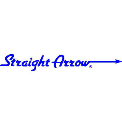 Picture for Brand Straight Arrow