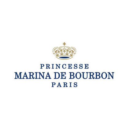 Picture for Brand Marina de Bourbon